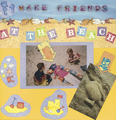 beachscrapbooklayout.jpg