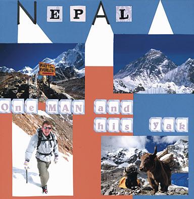 nepal-scrapbooking-layout.jpg