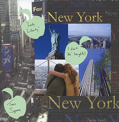 newyorkscrapbook.jpg