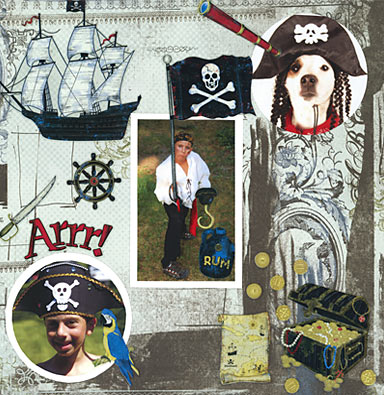 pirate-scrapbook-layout.alt