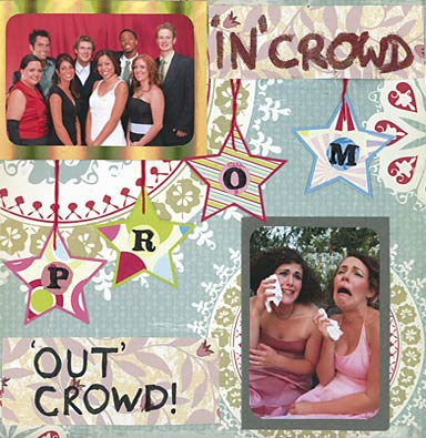 prom-scrapbook-layout.alt