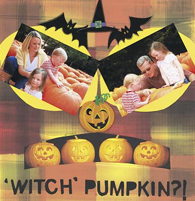 pumpkinpatchscrapbook.jpg
