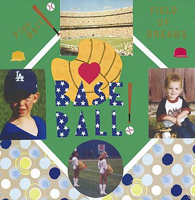 baseballscrapbooklayout.jpg