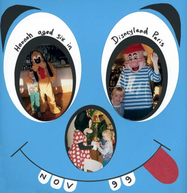 disney-scrapbook-layouts.alt