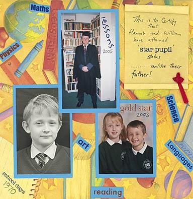 schoolscrapbooklayout.html