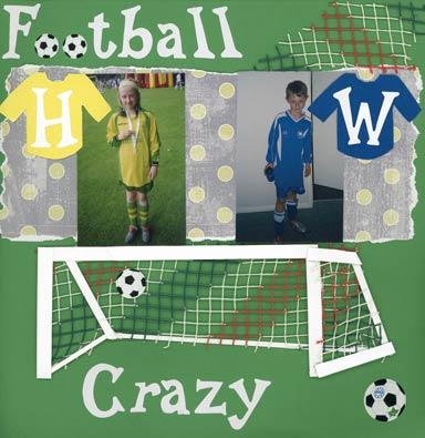 soccerscrapbooklayout.alt