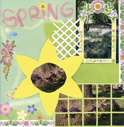 springscrapbooklayout.jpg