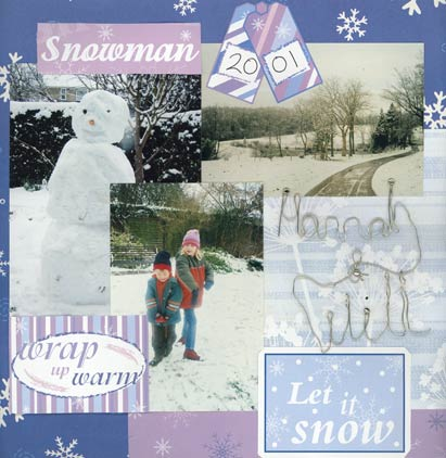 winter-scrapbook-layout.alt