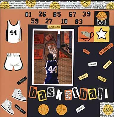 basketball-scrapbook-layout.alt