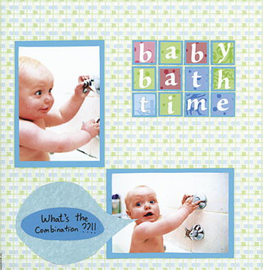 bathtime-scrapbook-layout.jpg