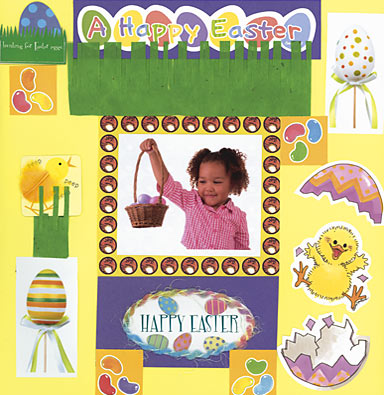 easterscrapbooklayout.jpg