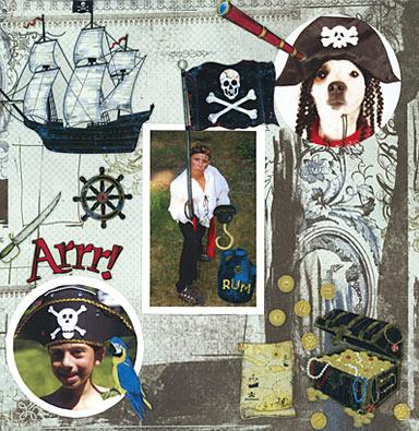pirate-scrapbook-layout.alt