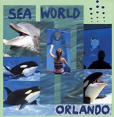 seaworldscrapbooklayout.jpg