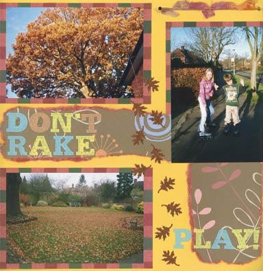 autumn-scrapbook-layout.alt