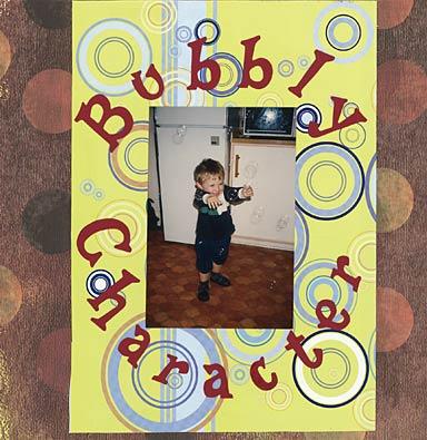 babyscrapbooksayings.jpg