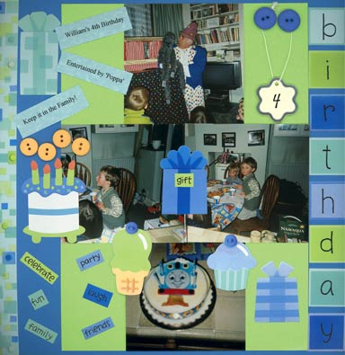 birthday-scrapbook-layout.alt