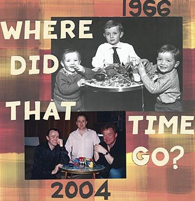 generationsscrapbookalbum.alt