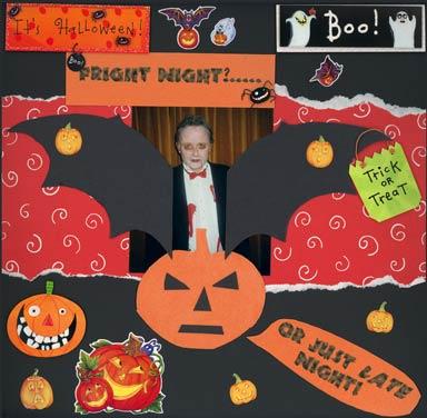 halloweenpagescrapbook.alt