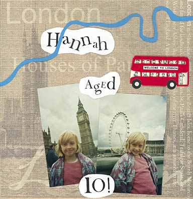 londonscrapbooklayout.alt