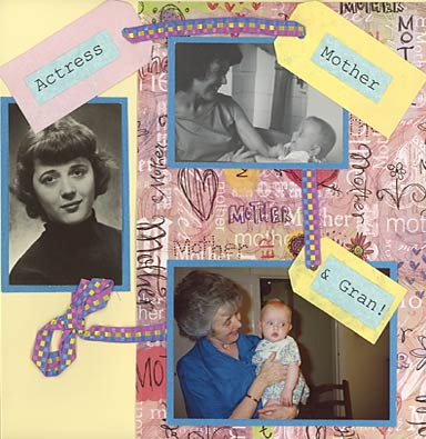 mothersdayscrapbooking.alt