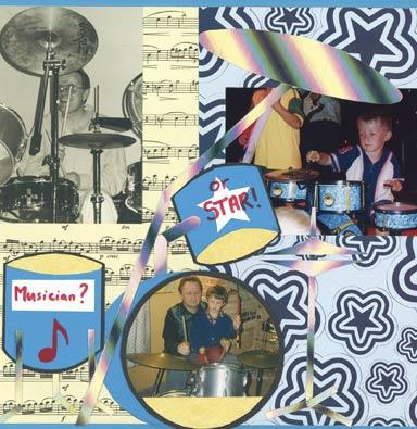 musicscrapbooking.jpg