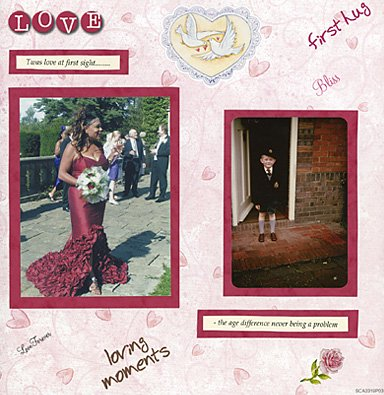wedding-scrapbook-ideas.alt
